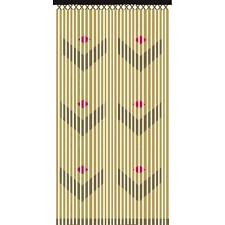 Bead Curtains For Doors Cheap Beaded Door Curtains Jpg