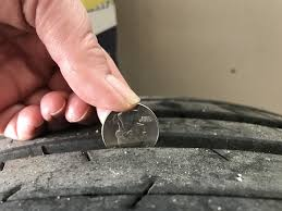 tires lexus es300 mn lexus rc f stock mesh wheels and tires clublexus lexus