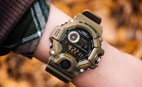 Jam Tangan G Shock Pertama promo harga jam tangan g shock original mei 2018 harga jam tangan