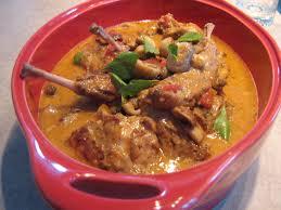 cuisiner le lapin en sauce poulet ou lapin sauté chasseur lisette gourmande