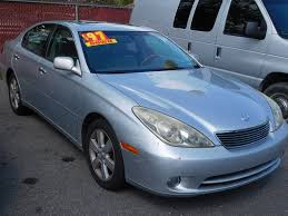 lexus dealership west ashley inventory american federal auto llc used cars for sale