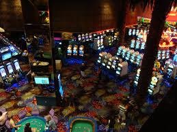 Atlantis Reno Buffet by File Dsc29095 Atlantis Casino Hotel Reno Nevada Usa