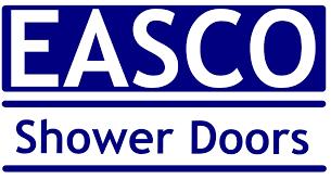 Easco Shower Door Easco Guardian Showerguard Keeps Your Shower Enclosure Looking