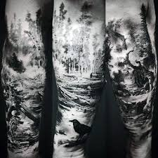 best 25 men sleeve tattoos ideas on pinterest men with sleeve