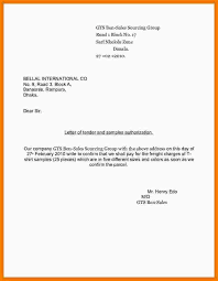 sample email cover letter recent graduate professional resumes