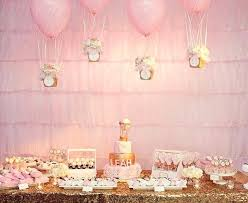 girl birthday ideas girl birthday party ideas glassnyc co