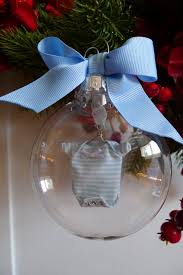 Baby S First Christmas Bauble Hallmark baby u0027s first christmas crafts to keep mommy sane pinterest