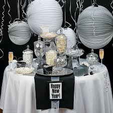 New Year S Eve Buffet Table Decorations by 144 Best 2014 Plans Images On Pinterest Marriage Parties And