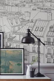 108 best special collections images on pinterest wallpaper 6 classy wallpapers for preppy sophisticates