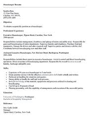 19 best images about resume on pinterest writing skills resume