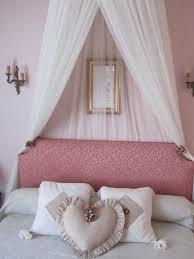 chambre a theme romantique décoration chambre romantique 93 rouen 09521553 les