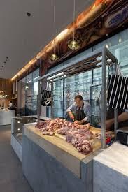 11 best butcher shop images on pinterest butcher shop meat shop
