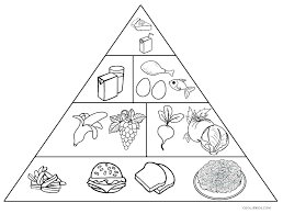 free food coloring pages healthy coloring pages food coloring
