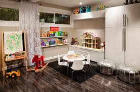 kids play room 40 kids playroom design ideas that usher in colorful joy