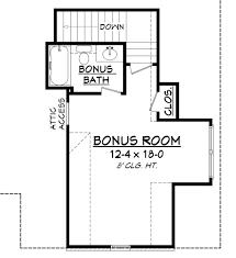 refuge house plan u2013 house plan zone