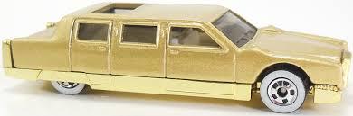 gold glitter car limozeen u2013 80mm u2013 1991 wheels newsletter