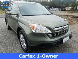 used inventory browse used cars for sale 405 motors
