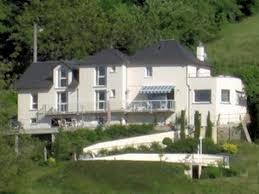 chambres d hôtes la maison blanche chambres tulle aquitaine