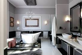 bathroom sets ideas gorgeous bathroom set ideas on bathroom sets for bathing