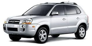 hyundai tucson issues 2009 hyundai tucson pricing specs reviews j d power cars