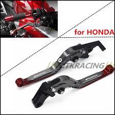 motocross bike parts uk online buy wholesale dirt bike parts from china dirt bike parts