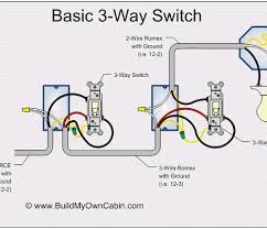 adorable wiring 2 gang one way light switch diagram how to wire a