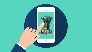 freedom apk version freedom apk version 1 7 7 for android layerpoint