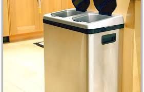 kitchen bin ideas kitchen trash can ideas mada privat