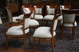 Antique Dining Room Sets by Antique Dining Room Chair