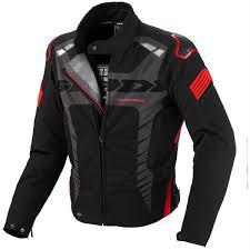 motorbike jackets for sale spidi motorcycle clothing free uk shipping u0026 free uk returns