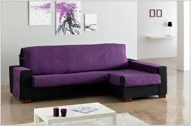 protege canape d angle pas cher housse canapé d angle pas cher idées de décoration à la maison