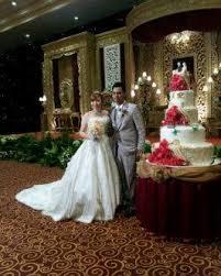 wedding cake pelangi testimonial para pelanggan pelangi wedding cake jakarta