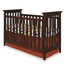 convertible cribs 4 in 1 convertible baby cribs buybuy baby