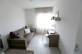 louer chambre udiant inspirant location chambre etudiant design 287765 chambre idées