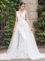 wedding dress discount discount wedding dress componentkablo