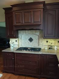 Traditional Kitchens Designs 86 Best Places To Visit Images On Pinterest Kitchen Ideas