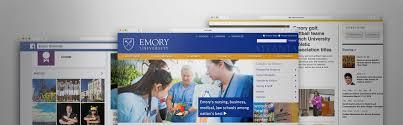 communications class online online communications emory atlanta ga