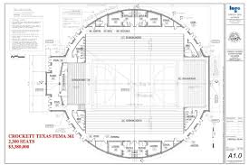 Hatley Castle Floor Plan News Monolithic Dome Institute