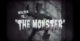 walter u0027s crankenstein halloween movie trailer parody jeff