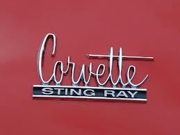stingray corvette logo image result for corvette stingray logo pearl s bagels