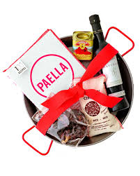 Kitchen Tea Present Ideas Hostess Gift Ideas Martha Stewart
