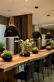 find great ideas for your dining room design furniture and decor