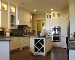 wine racks burrows cabinets central texas builder direct