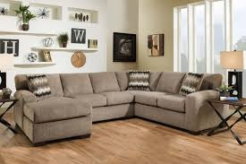 1304 97 ellicottville u shaped sectional sofa dealepic