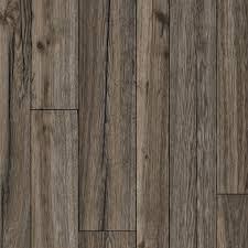 fiberglass sheet vinyl vinyl flooring resilient flooring