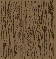 free vector graphic wood pattern floor texture tree free
