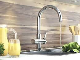 most reliable kitchen faucets grohe kitchen faucet reviews fresh mesmerizing hansgrohe kitchen