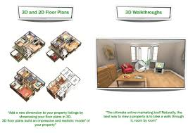 floor plan in 3d town green property services ormskirk u0027one stop shop u0027 for all