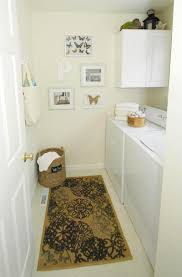 laundry room archives living rich lessliving less laundry room renovation best