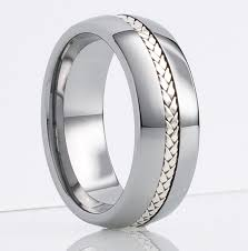 size 16 mens wedding bands 11 charming ebay mens wedding rings fashion